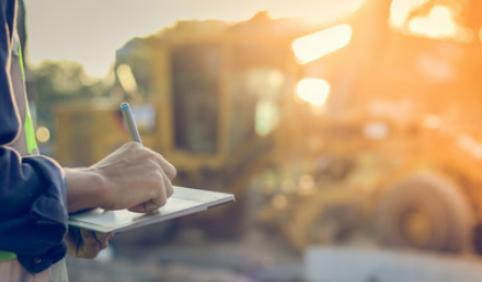 Spreadsheets to Daily Reporting Software – Why Construction Companies Are Making the Switch