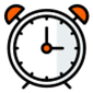 Daily Report Icon